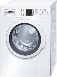 Bosch WAQ28468EE