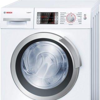 Bosch WLO24121