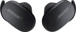 Bose QuietComfort Earbuds