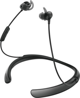 Bose QuietControl 30 Wireless