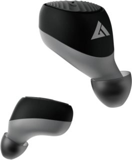 Boult Audio AirBass LiveBuds
