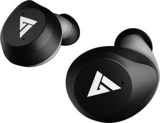 Boult Audio TrueBuds