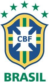 Selección de Fútbol de Brasil 2018