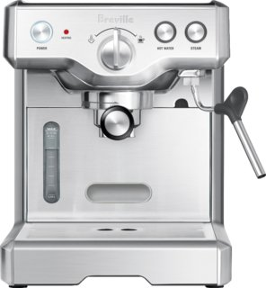 Breville Duo-Temp