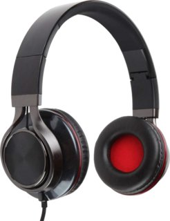 Brightech MFi Pure On-Ear
