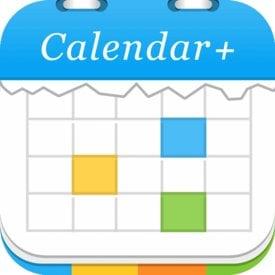 скачать приложение календарь