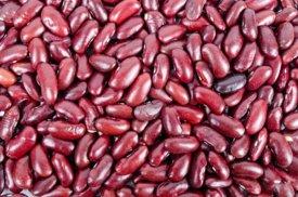 California Red Kidney Beans
