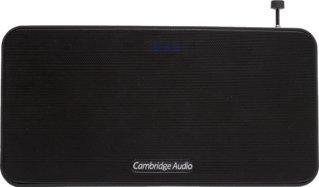 Cambridge Audio Go Radio