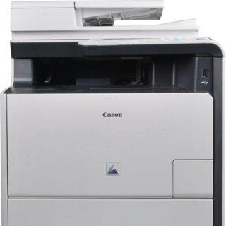 Canon Color imageClass MF8380Cdw