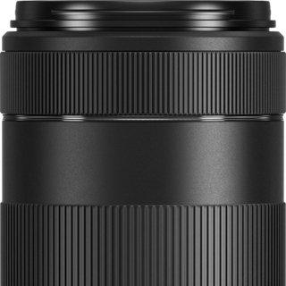 Canon EF 70-300 F4-5.6 IS II USM