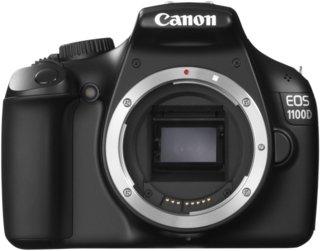 Canon Canon EOS Rebel T3