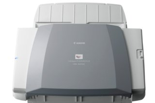 Canon imageFORMULA DR-3010C