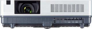 Canon LV-7295