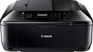 Canon Pixma MX434