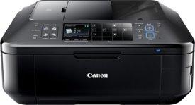 Canon Pixma MX882