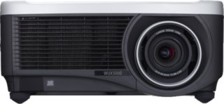 Canon REALiS WUX5000 Pro AV