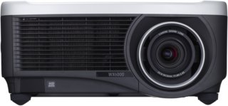 Canon REALiS WX6000 Pro AV