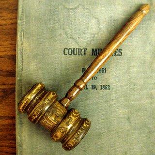 Case School of Law