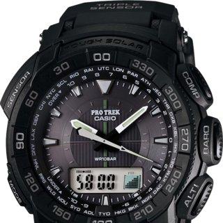 Casio PRG550-1A1