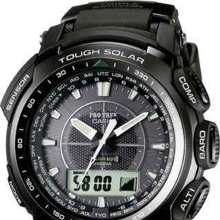 Casio PRW5100-1