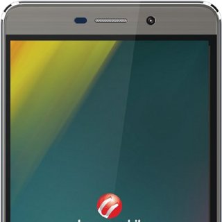 Cherry Mobile Flare S5 Plus