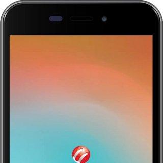 Cherry Mobile Omega Icon 2