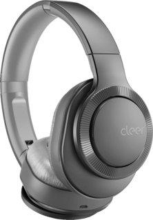 Cleer Audio Flow II