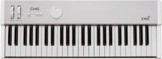 CME Z-Key 49