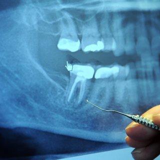 College of Dental Medicine