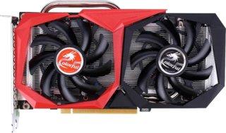 Colorful GeForce GTX 1650 Super NB V