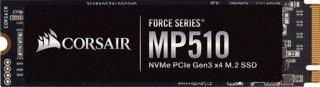 Corsair Force Series MP510 4TB