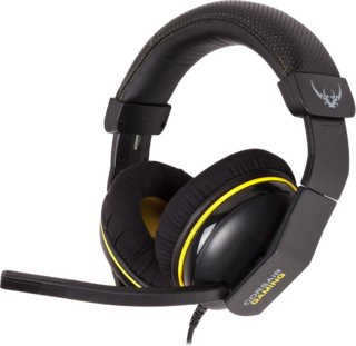 Corsair Gaming H1500 Dolby 7.1