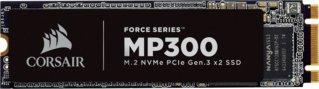 Corsair MP300 M.2 2280 480GB