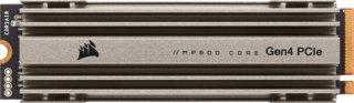 Corsair MP600 Core 4TB