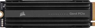 Corsair MP600 Pro 1TB