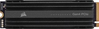 Corsair MP600 Pro 2TB