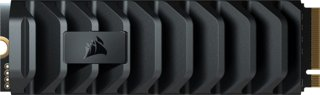 Corsair MP600 Pro XT 4TB