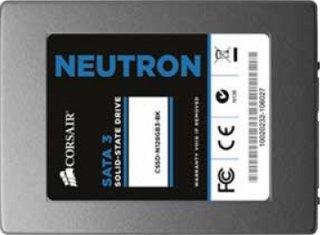 Corsair Neutron Series 512GB