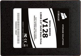 Corsair Nova V128 128GB