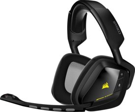 Corsair Void Wireless Dolby 7.1 RGB