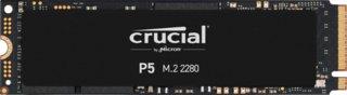 Crucial P5 2TB