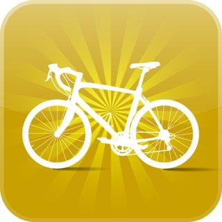 Cyclemeter GPS