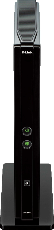 D-Link DIR-865L
