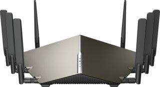 D-Link DIR-X6060