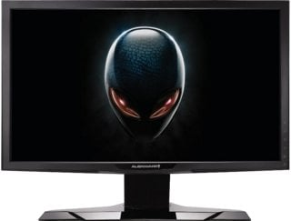 Dell Alienware OptX AW2310
