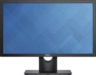 """Dell E2216HV 21.5"""""""