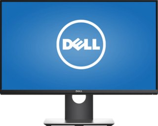 Dell S2417DG 23.8""