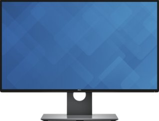 Dell UltraSharp U2717D 27""