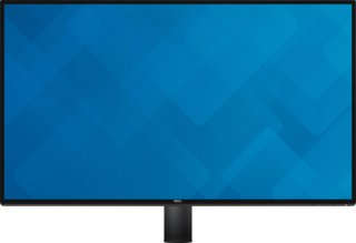 Dell UltraSharp U2717DA 27""