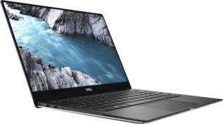 """Dell XPS 13 13.3"""" Intel Core i5-8250U 1.6GHz / 8GB / 256GB SSD"""